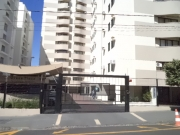 APARTAMENTO+VENDA+S�O JOS� DO RIO PRETO - SP